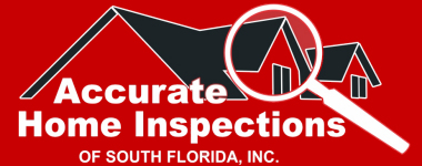Accurate Home Inspections of South Florida